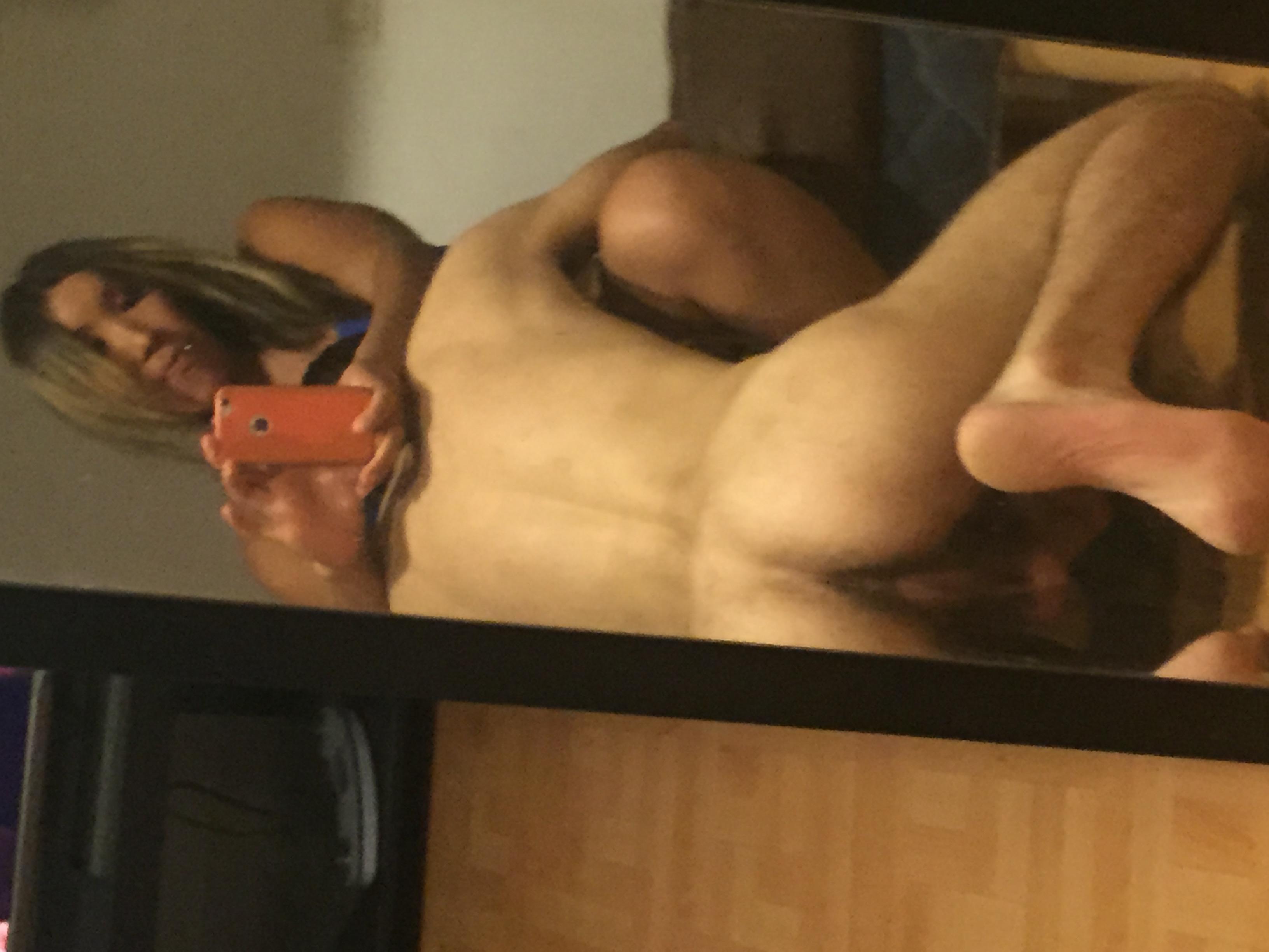 dur tube de sexe le sexe anal