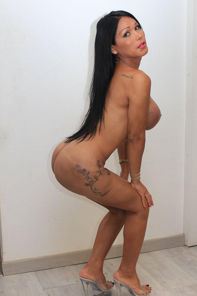 porno vip escort girl sans tabou