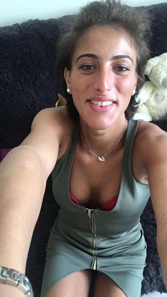 beurette trans escort girl auxerre