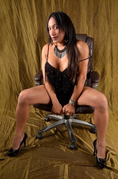 marcela trans latine pour massage paris 11 EME