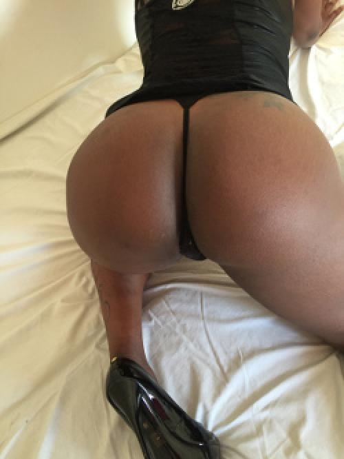 fellations sensuelles massage erotique boulogne billancourt