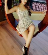 Pune Escorts | Independent Pune Escorts Call Girl Services 24/7