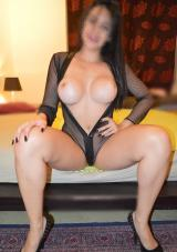 New sexy hot girl Très chaude very coquine