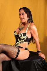 marcela trans pour massage paris 11 EME