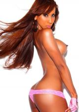 SUPERHOT ASIAN TRANSSEXUAL ESCORT VISITING PARIS NOW !!! GORGEOUS