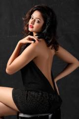 Chandigarh Escorts carrier offers a superb chance to guys